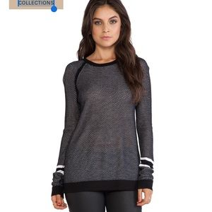 Rag and Bone Martina sweater
